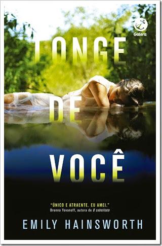 Capa Longe de Voce<0302> V4 DS.indd