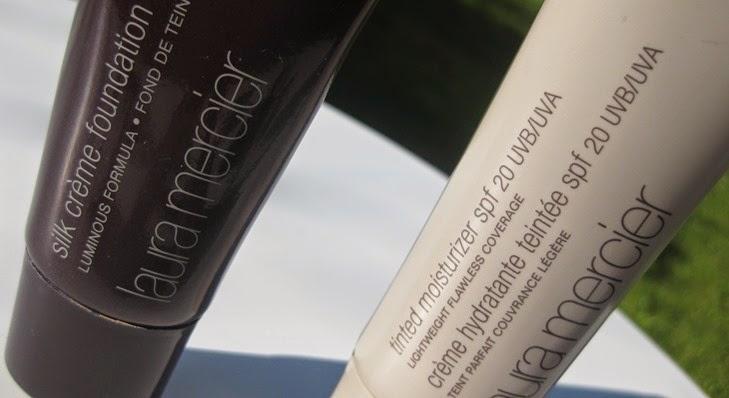Laura-Mercier-Tinted-Moisturiser Creme-Silk-foundation