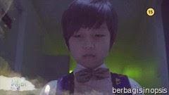 [킬미힐미] Kill Me Heal Me 17회 예고!!!!!.mp4_000020638_thumb
