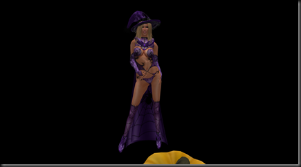 Costumes_004