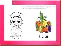 sinal_frutas