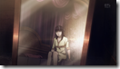 Death Parade - 07.mkv_snapshot_04.17_[2015.02.23_18.41.07]