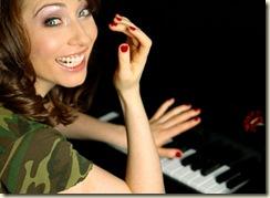 regina-spektor-youtube