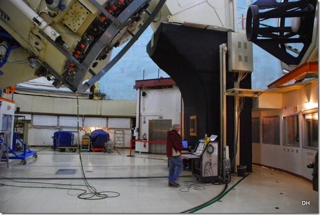02-17-15 McDonald Observatory Fort Davis (42)