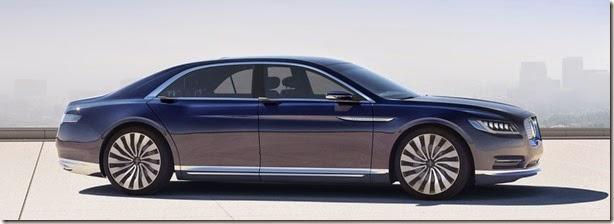 Lincoln-Continental-Concept-2