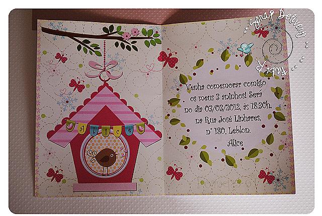 Convite_Alice_interno