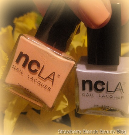 ncLA-Spring-Summer-2013-AS-IF-Dont-call-me-peachy