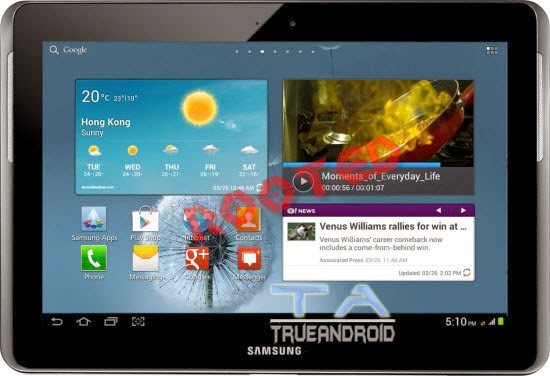 Samsung-Galaxy-Tab-2-10-1-P5110-rooted