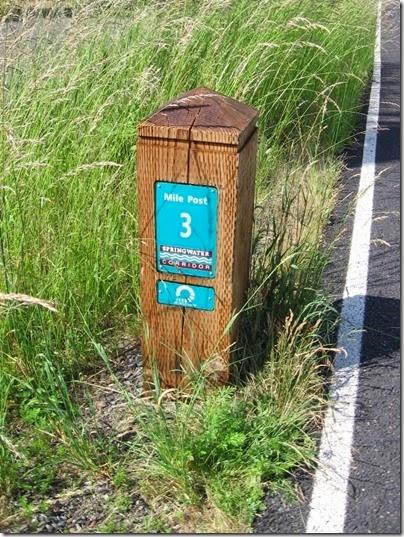 IMG_2150 Springwater Trail Milepost 3