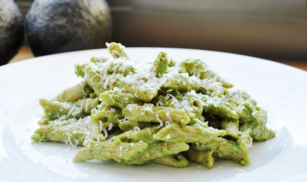 avocado pasta 083