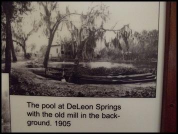 DeLeon State Park 122