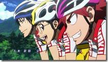 Yowamushi Pedal - 26 -6