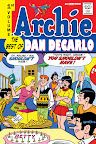 Archie_BestofDanDeCarlo_Vol1.jpg