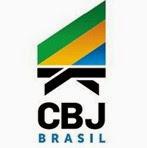 Logo_CBJ