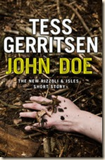 Gerritsen-JohnDoeUK