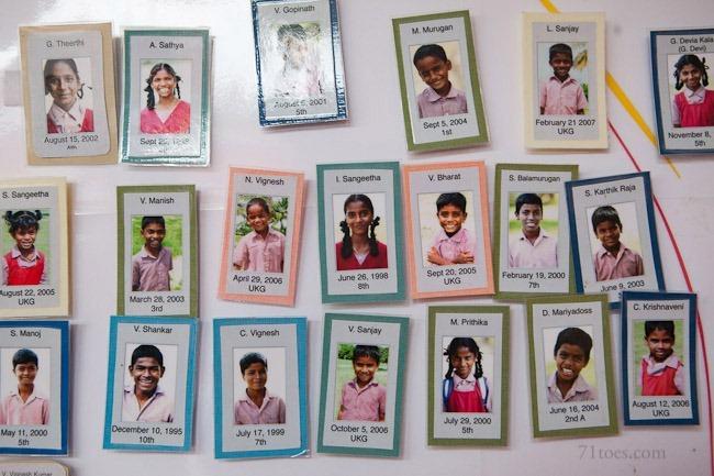 2012-07-24 India 56946
