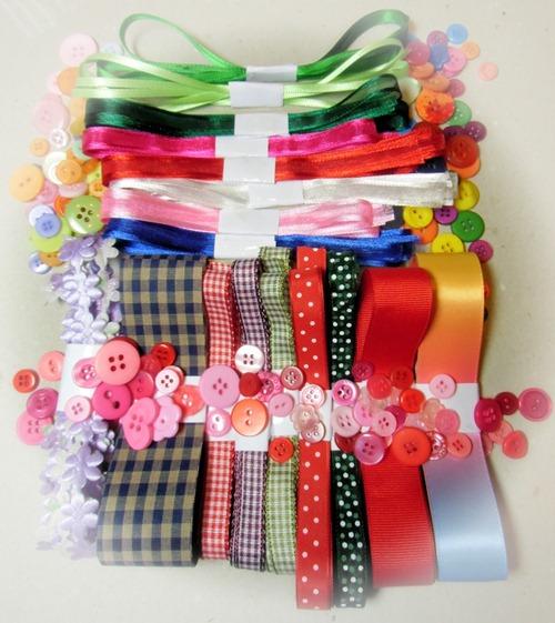 fantastic ribbons1