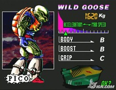 f-zero-x-virtual-console-20070629062738194