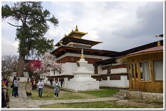 Bhutan 149