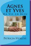 Blue Agnes et Yves
