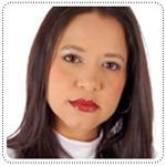 Ana Carla Santos 1