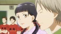 Chihayafuru 2 - 06 - Large 33