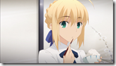Fate Stay Night - Unlimited Blade Works - 05 [1080p].mkv_snapshot_03.02_[2014.11.09_16.42.00]