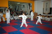 Examen Mayo 2009 - 004.jpg
