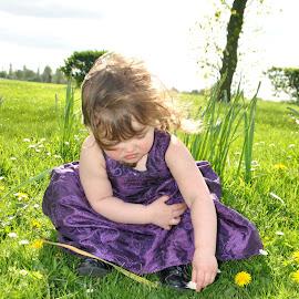 by Melissa Thomas - Babies & Children Child Portraits (  )
