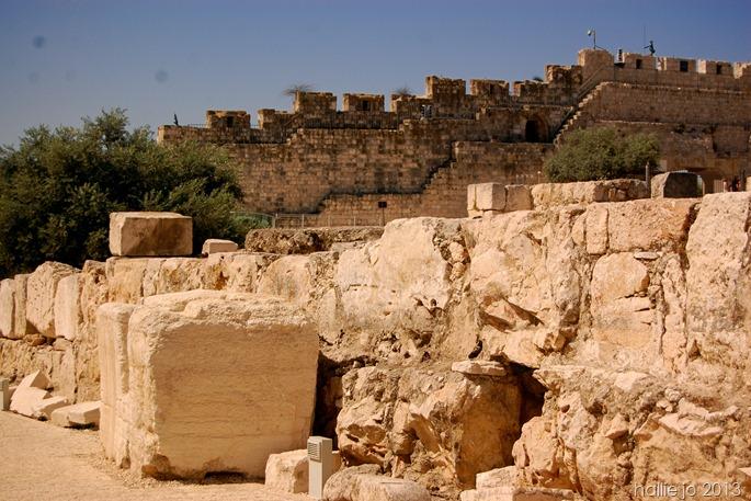 Jerusalem25