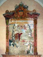 t1 altare mad rosario particolare.jpg