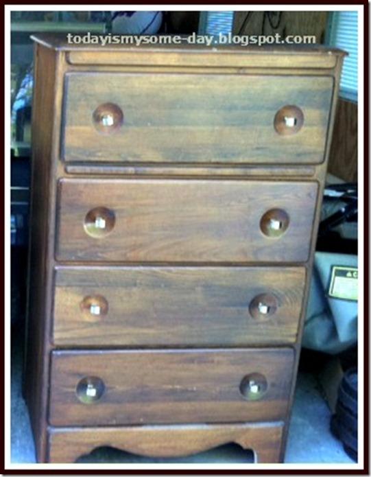 dresser before.jpg