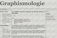 template-joomla-2-5-gratuit-paper-effect