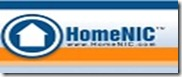homenic-free-domains