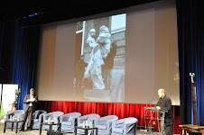 2011 09 17 VIIe Congrès Michel POURNY (598).JPG