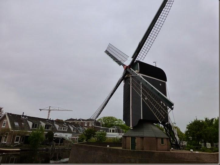 Leiden-14 399