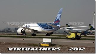 SCEL_V278C_0067_Boeing_787_LAN_CC-BBA