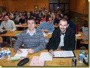 2010.05.16-008 Christophe et Philippe finalistes A