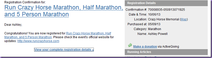 marathonregistration2