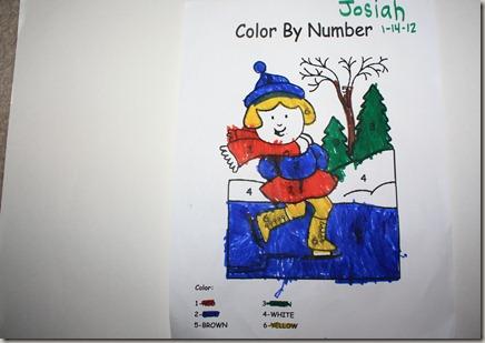 josiahcoloring 001