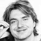 Mitch Hedburg Cameo 43