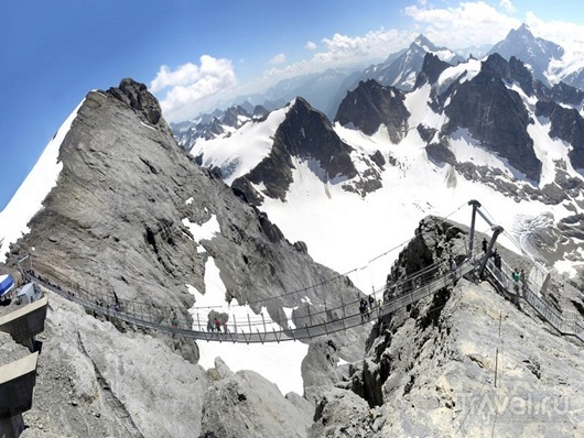 titlis_cliff_walk_5