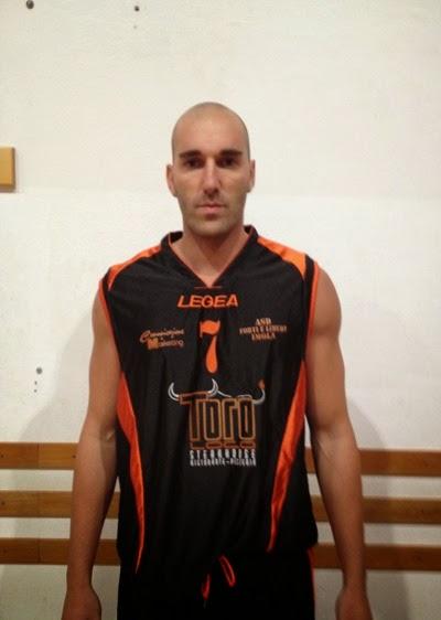 Davide Arcangeli - Ala
