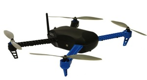 Iris Quadcopter.jpg