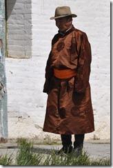 07-11 Karakorum 096 800X