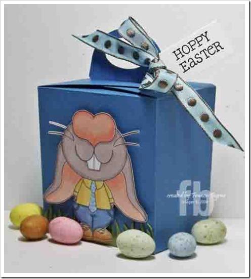 LoubyLoo-Easter2 wm
