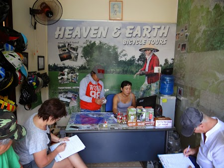 35. Heaven & Earth Hoian office.JPG
