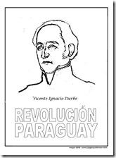 Vicente Ignacio Iturbe 1
