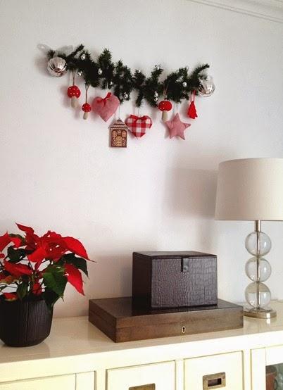 decoración salón2