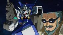 [sage]_Mobile_Suit_Gundam_AGE_-_36_[720p][10bit][45C9E0D0].mkv_snapshot_03.30_[2012.06.18_11.43.55]